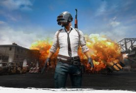 Probabile l'uscita di un film basato su PlayerUnknown's Battlegrounds
