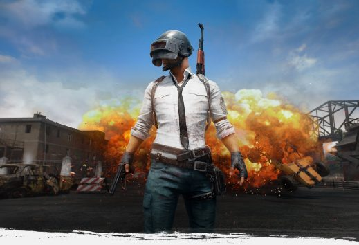 Nuovo record per PlayerUnknown's Battlegrounds