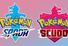 Pokémon Spada e Scudo - Come ottenere i Pikachu speciali