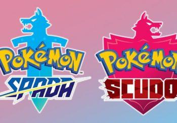 Pokémon Spada e Scudo: annuncio a breve sul secondo DLC