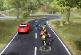 Pro Cycling Manager 2021