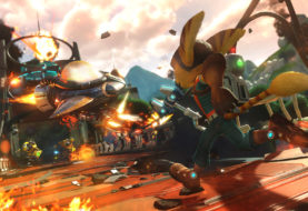 Ratchet & Clank - Recensione