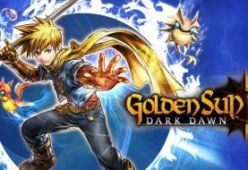 Gli illustratori di Suikoden V e Golden Sun sono morti