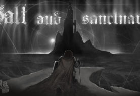 Salt and Sanctuary - Recensione Xbox One