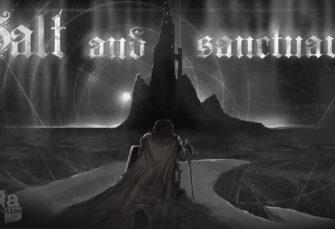 Salt and Sanctuary - Recensione
