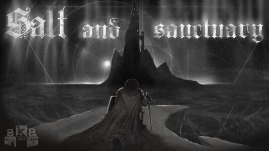 Salt and Sanctuary – Recensione Xbox One