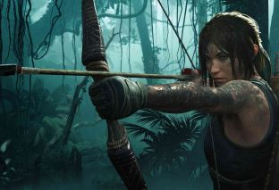 "Shadow of the Tomb Raider: ""The Path Home"" è l'ultimo DLC"