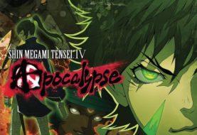 Annunciata la data di uscita italiana di Shin Megami Tensei IV: Apocalypse e 7th Dragon III Code: VFD