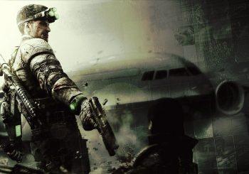 Ubisoft programma un nuovo Splinter Cell
