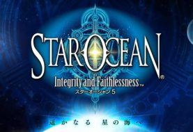 Star Ocean 5 in un nuovo video gameplay