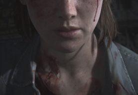 The Last of Us Part 2: il compositore della OST svela la data di uscita?