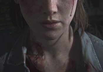 The Last of Us Part II avrà sequenze action