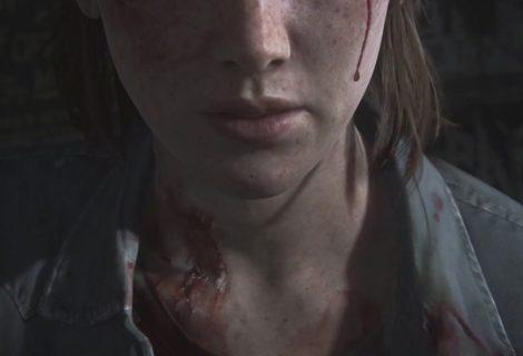 E3 2018: The Last of Us Part II - Anteprima