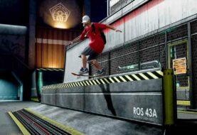 Tony Hawk's Pro Skater 1 + 2 - Recensione PS5