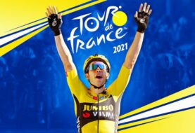 Tour De France 2021 - Recensione