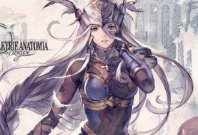 Valkyrie Anatomia: The Origin, launch e gameplay trailer