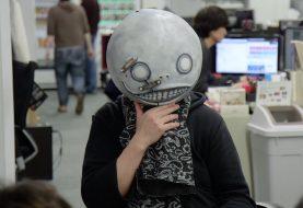 Yoko Taro: un nuovo gioco dal creatore di Nier?