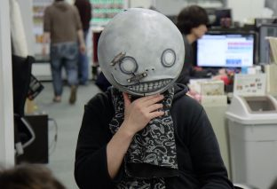 Monster Hunter Rise: ecco le idee di Yoko Taro