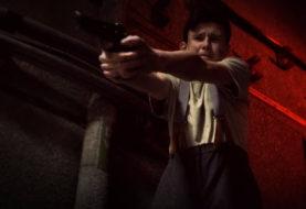Arriva The Bunker: il videogioco Live Action