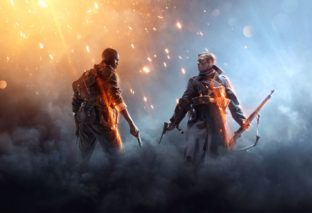 Arrivano espansioni gratuite per Battlefield 1 e Battlefield 4!