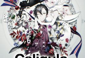 Un nuovo trailer di Caligula mostra gameplay e personaggi