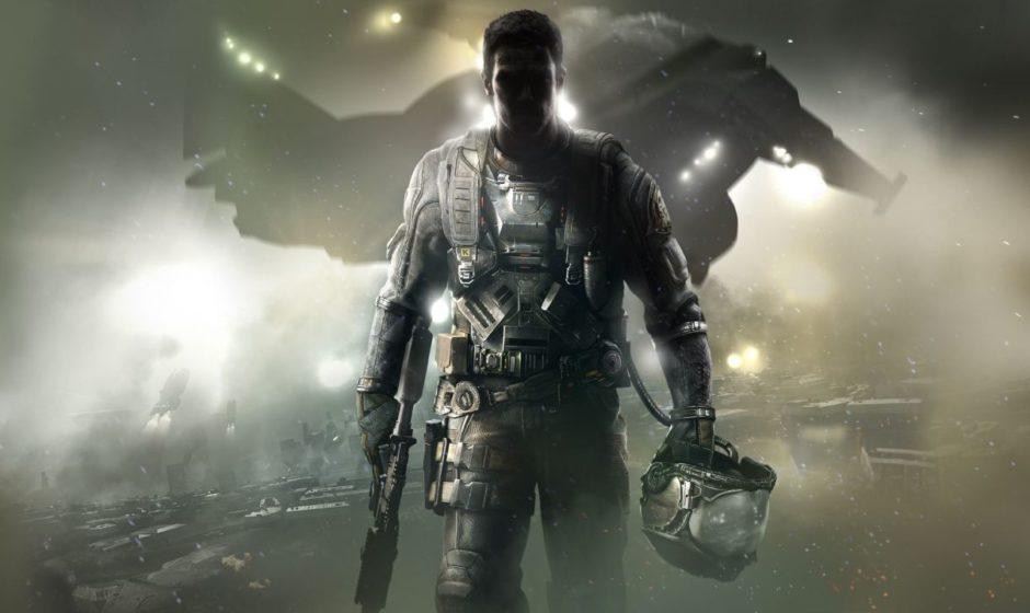 Il nuovo Call of Duty sarà ambientato nel passato?