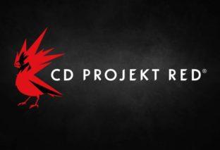 CD Projekt RED Store è ufficialmente realtà