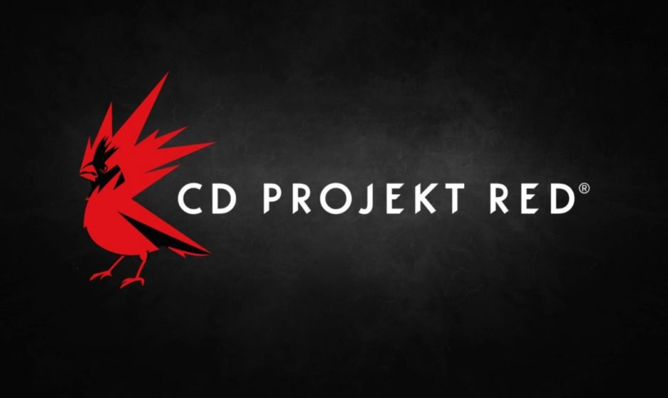 Cyberpunk 2077: CD Projekt pubblica un video di scuse