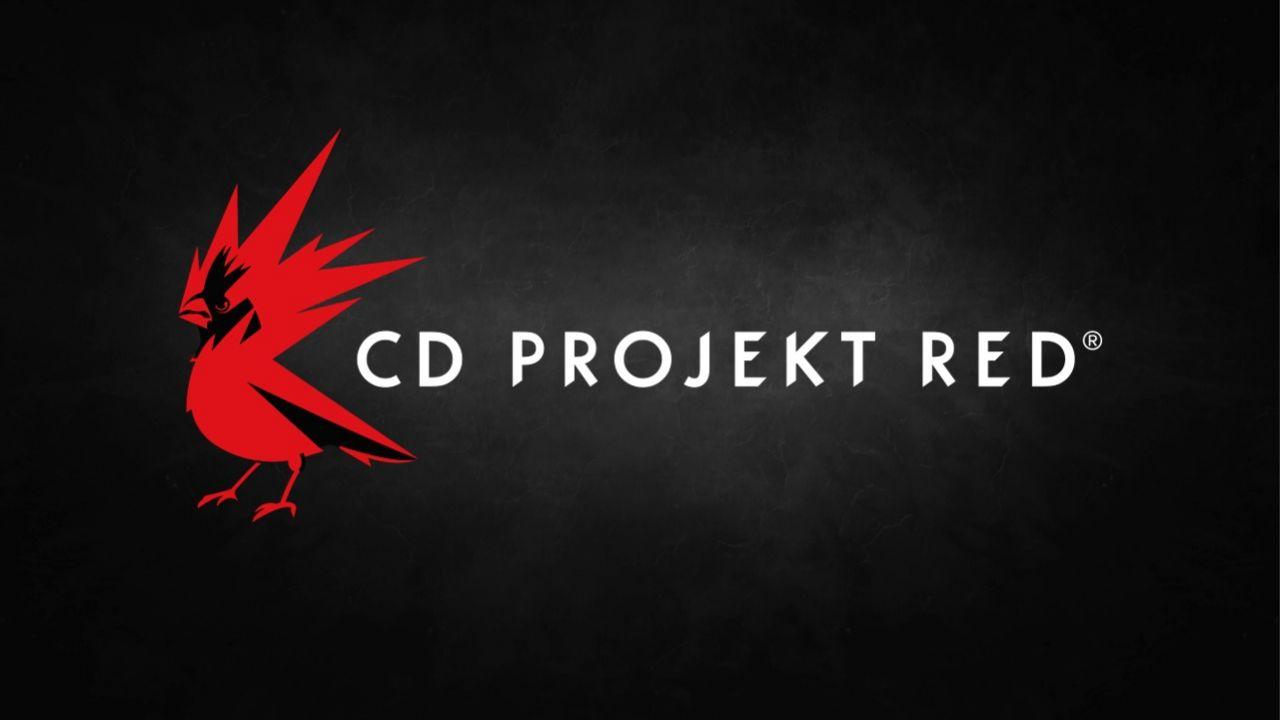 CD Projekt Red lavoro Cyberpunk
