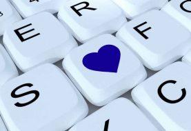 Regali tecnologici per lui: 5 idee per San Valentino 2019