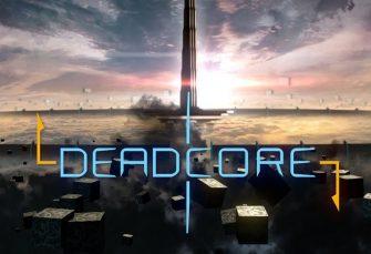 DeadCore - Recensione