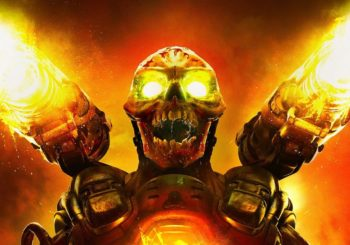 Doom per Switch avrà il motion control?