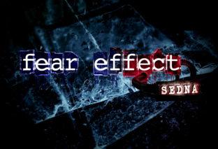Fear Effect Sedna anche su Nintendo Switch