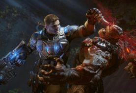 Rivelati i contenuti del Season Pass di Gears of War 4
