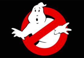 Ghostbusters: Activision conferma il nuovo videogioco