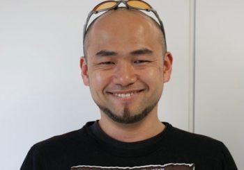 PlatinumGames e Tencent: Kamiya spiega la partnership