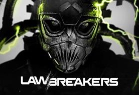 [E3 2016] Nuovo video per LawBreakers