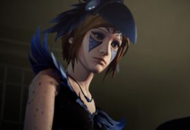 Life is Strange: Before the Storm – Episodio 2: Il Mondo Nuovo – Recensione