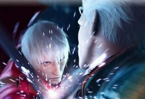 Devil May Cry 5 - Spoiler Alert: Il vero potere di Dante