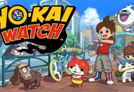 Yo-Kai Watch - Recensione