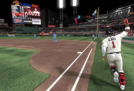 MLB The Show 19 - Recensione