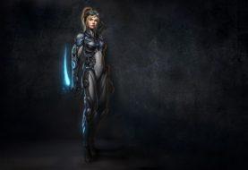 Starcraft II - Nova: Operazioni Segrete Mission Pack 1 - Recensione