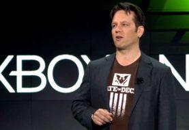 Phil Spencer risponde alle preoccupazioni della community Xbox