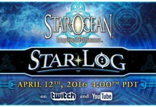Star Ocean: Integrity and Faithlessness, secondo Star Log