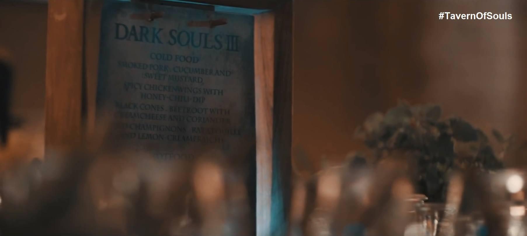 tavern-of-souls