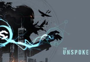 Importanti annunci da Insomniac Games