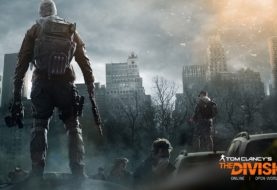 Grandi cambiamenti in vista per Tom Clancy's The Division?
