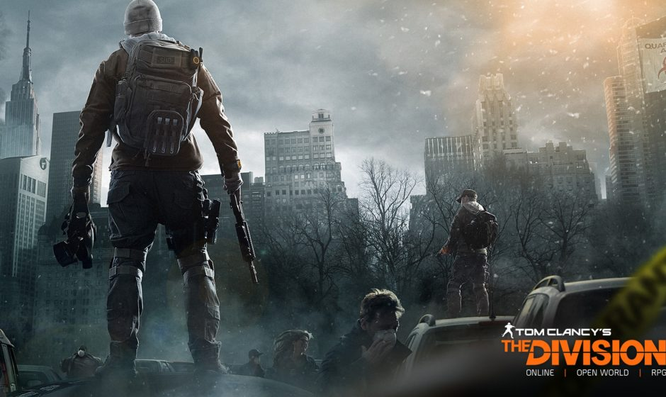 [E3 2016] Underground e Survival: le nuove espansioni per The Division