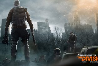 The Division 2: lungo video gameplay all'E3 2018