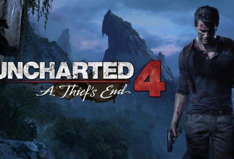 Uncharted 4 - Guida ai tesori
